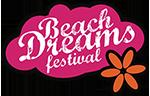 Beach Dreams Festival Logo